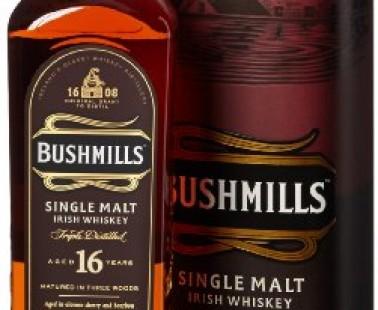Bushmills-16-Jahre-Single-Malt-Irish-Whiskey-1-x-07-l-0