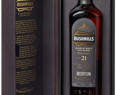 Bushmills-21-Jahre-Single-Malt-Irish-Whiskey-1-x-07-l-0