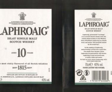 Laphroaig-10-Jahre-Islay-Single-Malt-Scotch-Whisky-1-x-07-l-0-2
