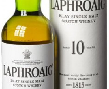 Laphroaig-10-Jahre-Islay-Single-Malt-Scotch-Whisky-1-x-07-l-0