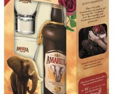 Amarula-Cream-Likr-in-Geschenkverpackung-mit-2-Glsern-17-07l-Flasche-0