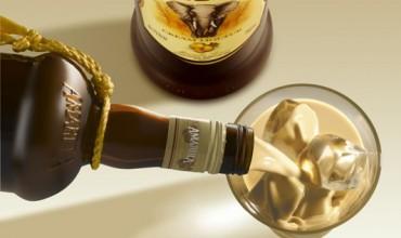 Test: Amarula Cream Likör